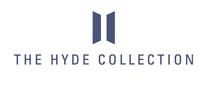 The Hyde Collection Logo