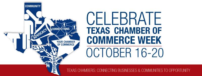 Celebrate chamber-week