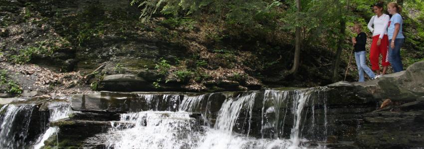hiking-grimes-glen-naples