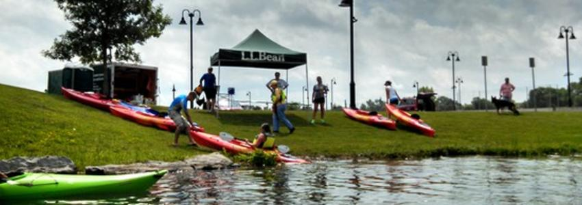 finger-lakes-canandaigua-lake-kayaking-llbean__552xXXX