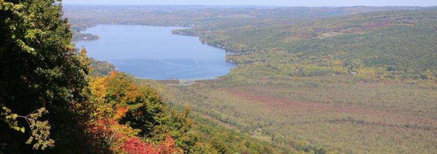Harriet-Hollister-Spencer-State-Park-during-fall