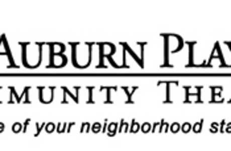 Auburn Players Community Theater for TourCayuga