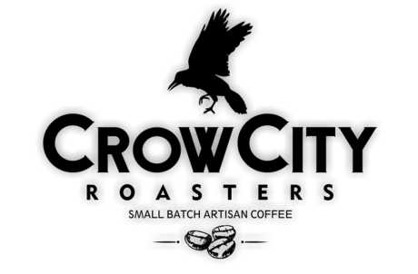 Crow City Roasters