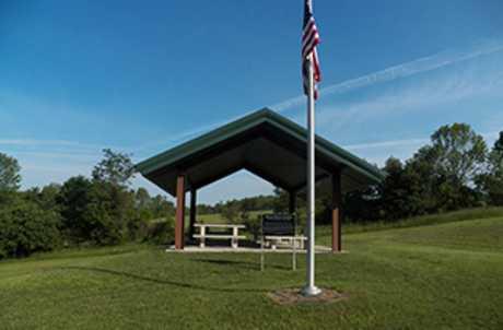 Millard Fillmore Historical Site TourCayuga2