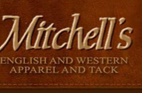 Mitchells Western Store for TourCayuga