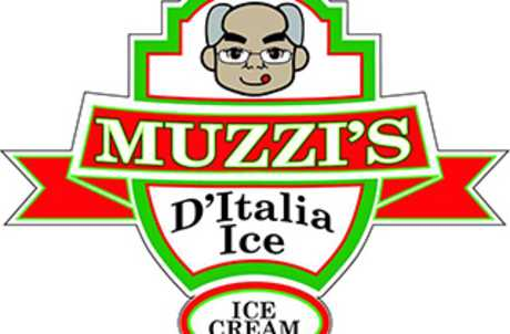 Muzzis for TourCayuga