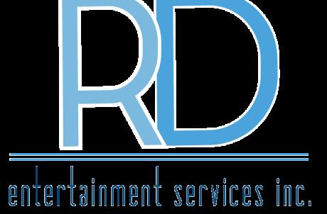 RD ENTERTAINMENT SERVICES