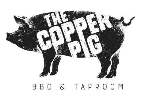 The Copper Pig - Auburn NY