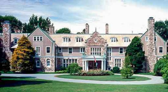 newport ri mansions find historic homes sites tours