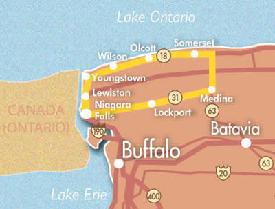 tours-map-lockport