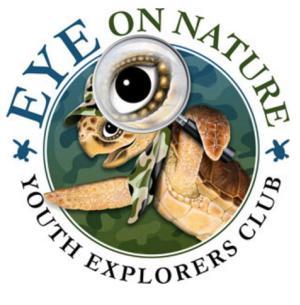 Eye on Nature