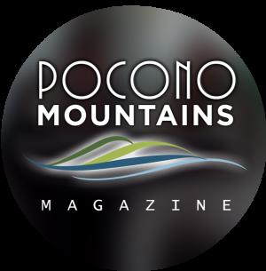 Pocono Mountains Magazine