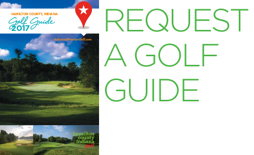 Golf Guide Request