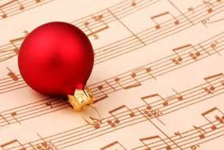 Preucil School of Music String Holiday Play-In
