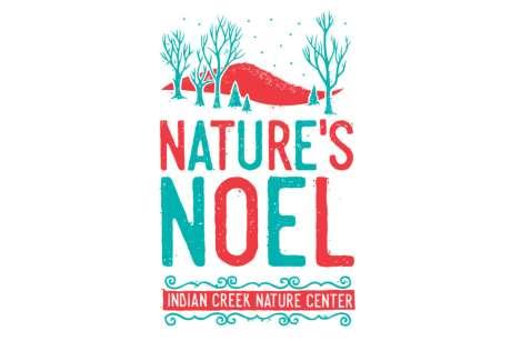 Nature's Noel