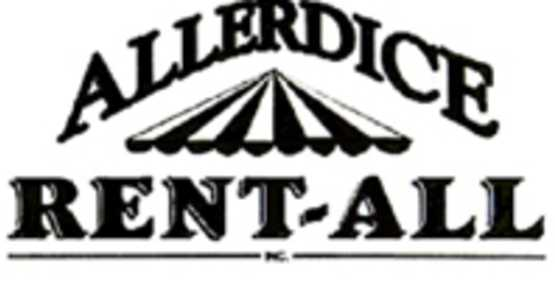 Allerdice Rent All