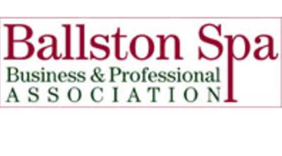 Ballston Spa Business
