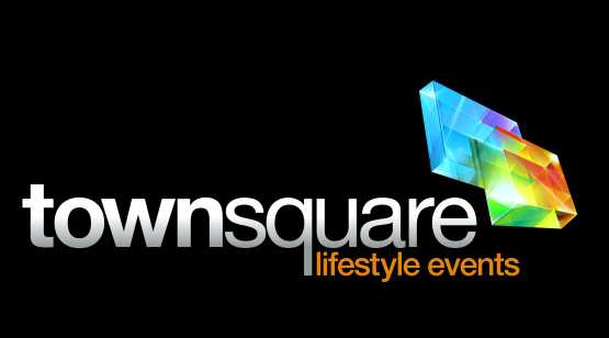 Townsquare Lifestyle