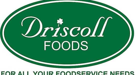 DriscollFoods