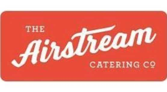 airstream-catering