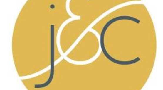 Julie-Co