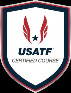 ustaf logo update