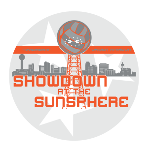 Showdown at the Sunsphere