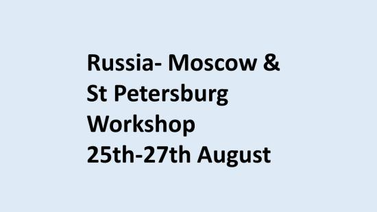 Wks Russia