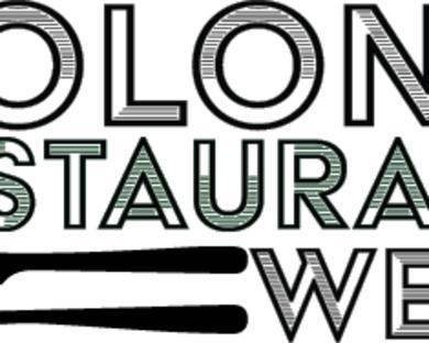 Colonie Restaurant Week