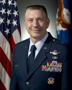 William A Spangenthal