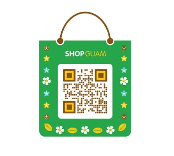 shopguam qr code