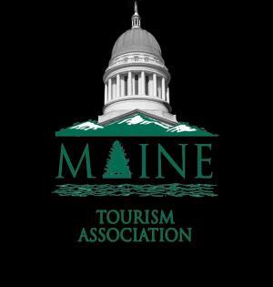 Legislative Advocacy Logo