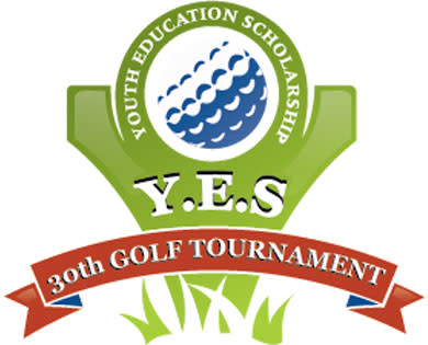 YES Golf Tournament
