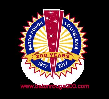 BR 200 Logo Web
