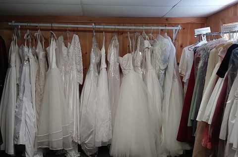 Oneida Commons for weddings