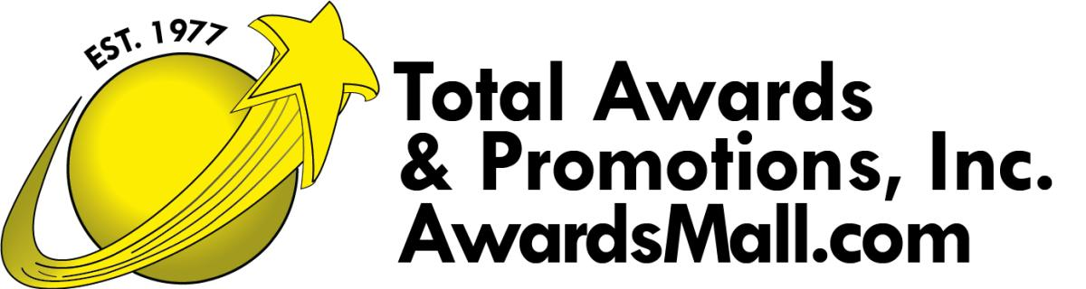 Total Awards & Promotions Logo