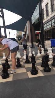 CampTopeka Chess