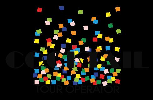 Cocktail Tour Operator