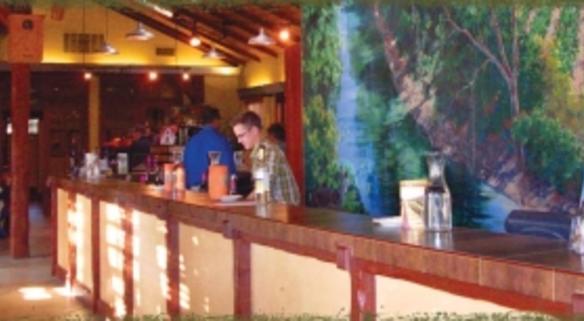 Lodi Appelation Winery Association