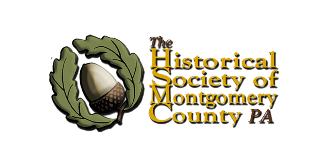 Historical Society of Montgomery County, Pa.