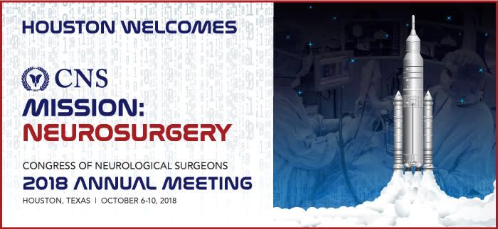 Congress of Neurological Surgeons