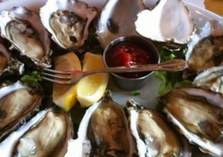 132P3oysters.jpg