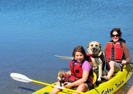 1581P3Kayaking on big lagoon is a fun experience for everyone.jpg