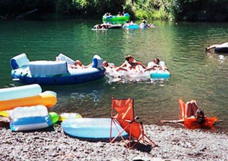 174Pdean creek swim.jpg