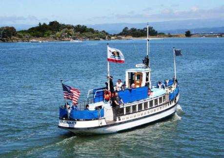 1864P3boat2.jpg