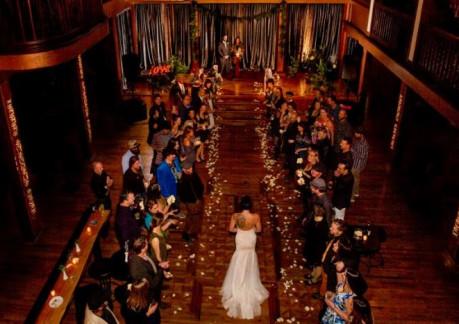 2491P4Theatre_Wedding.jpg