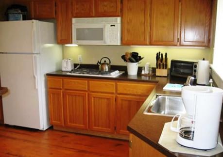2607P3PC kitchen.jpg