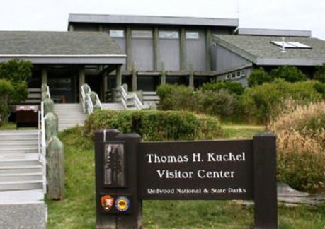 2862P3Kuchel Visitor Center 2.jpg