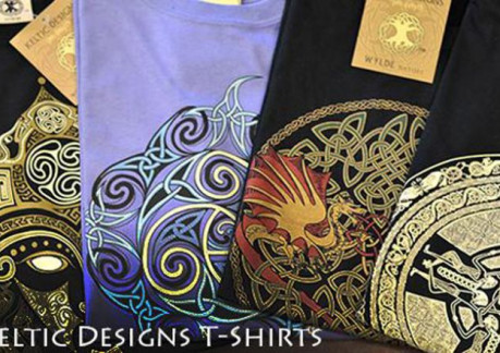 301P3many-hands-celtic-t-shirts.jpg