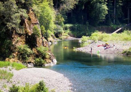 3791P3Eel River.jpg